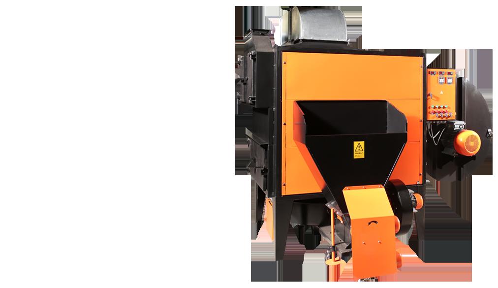 kahyaoglu makina sicak hava uretim sistemleri termoblok